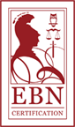 EBN certification